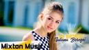Iuliana Beregoi My Birthday Official Video by Mixton Music