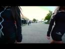Viktor Koston - Big Room Remix - 720HD - [ VKlipe ]