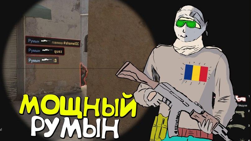Dmitriy Landstop | Воронеж