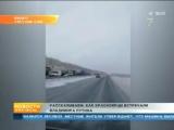 Показываем, что происходило в Красноярске во время визита Путина
