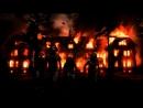 Rammstein — Mein Herz Brennt