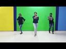 Rangamma Mangamma song Dance