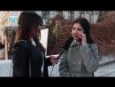 Kim onasini yaxshi ko'rsa bu videoni albatta ko'ring! (Социальный эксперимент).mp4