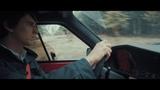 The Lancia Delta Futurista by Automobili Amos