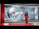 Syrien - Russland um Deeskalation bemüht und die anderen hetzen munter weiter zum Angriffskrieg