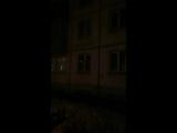 Перекрёсток Горно-Алтайского и Липового 23.03.18 Бийск