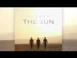 KAZAKY - The Sun (Official Audio)