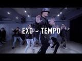 EXO -