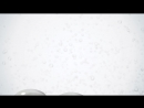 Avon True Micellar Water Video
