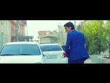 Humoyun Mirzo - Onam (hayotiy klip) _ Хумоюн Мирзо - Онам (хаётий клип).mp4