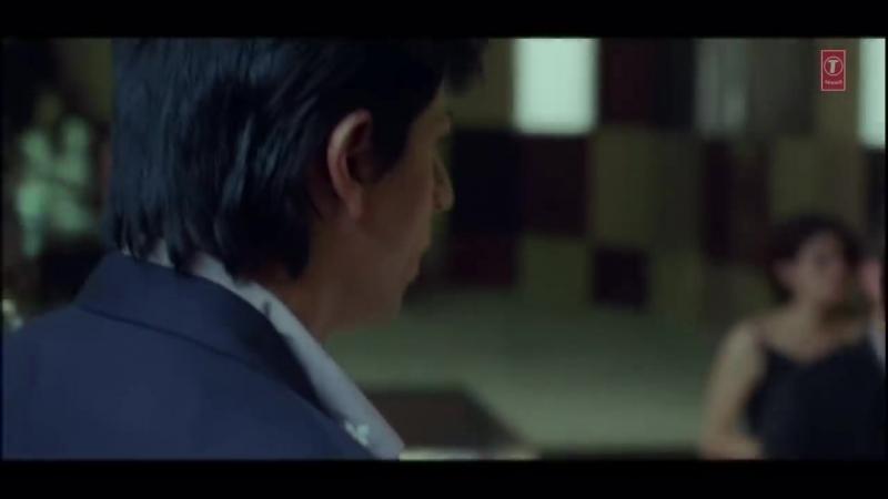 Aaj Ki Raat Full Song Film Don The Chase Begins Again