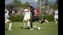 Cagliari-Empoli Primavera 1-1, gli highlights