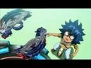 Beyblade burst chouzetsu episode 24 VFV.