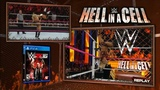 WWE.Hell.In.A.Cell.2015.PPV.720p.HDTV.x264-Ebi