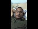 Mridul Pandey Live