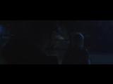 RASA - Под фонарем (76)
