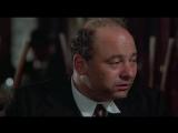 Одного разу в Америц Якось в Америц Однажды в Америке украинский перевод Once Upon a Time in America (1984) Hurtom
