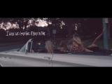 Duke Dumont - Ocean Drive (Official Video)
