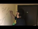Семен Канада - Автограф