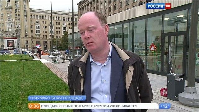 Вести-Москва • Вести-Москва. Эфир от 03.09.2015 (08:30)