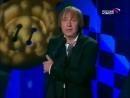 И.Христенко - Грустный клоун Вертинский