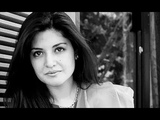 Nazia Hassan Nightingale of Pakistan