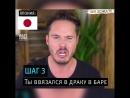 Как говорить на любом иностранном языке