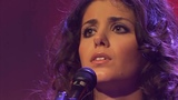 Katie Melua - Katie Melua with The Stuttgart Philharmonic Orchestra