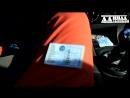 Дальнобой Начало Пути 10 Как сделать карту водителя электронная карта цифрового тахографа