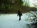 Ляпы з фільму: Дух лесу №12!