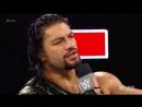 Roman_Reigns_confronts_Constable_Baron_Corbin_about_Brock_Lesnar__Raw__Aug._6__2018