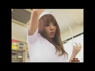Hitomi Tanaka Нарезка клипов