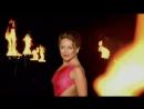 Жанна Фриске - Где то летом