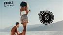 Summer Chill Vibes I Hip Hop , Disco Deep House mix 2017 I La Tropical xx Pabels