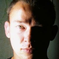 Аватар Артёма Хомутовского