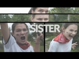 SISTER The Black Keys clip