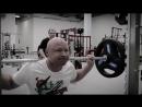 ЖЕСТКАЯ Мотивация перед Тренировкой 💪_ Не Ставь себе ГРАНИЦЫ! _ Мотивация Cпорт