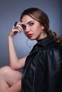 Анастасия Главатских фото #26