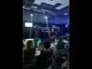 Виктор Прохоров Live