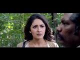 Tarzan_South_Hindi.mp4