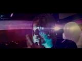 Lil Skies x Yung Pinch - I Know You | Овсянка, сэр!