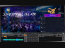 Jump Up Crew on AIR. First LIVE STREAM by Jump Up Crew Radio