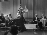 Rosina Lawrence and Don Alvarado Dance To Jimmy Grier and His Orchestra (1937)