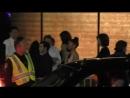4 марта: Зендая и Том Холланд покидают вечеринку журнала «Vanity Fair», приуроченную к премии «Оскар», в Беверли-Хиллз