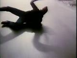 Jean Beauvoir - Feel The Heat ( Cobra ) HQ 1986
