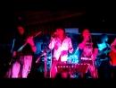 21.04 ALICE COOPER TRIBUTE IN ROCKER PUB (3)