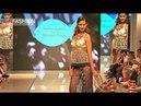 HIPPIE BOHO ANTICA SARTORIA GIACOMO CINQUE Spring 2018 Maredamare 2017 Florence Fashion Channel