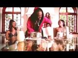 Black Rob - Espacio ft. Lil' Kim & G. Dep