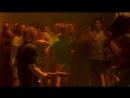 Nirvana - Smells Like Teen Spirit backstage