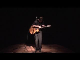 Jon Gomm - Passionflower.mp4